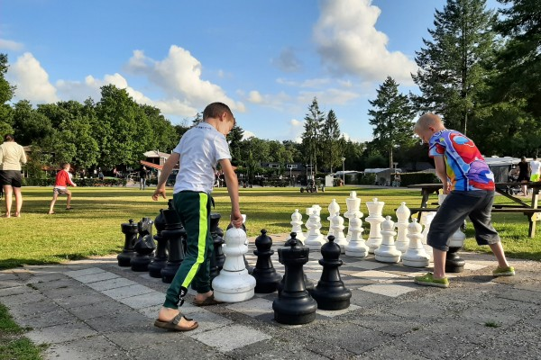 Schaakspel sportveld (2).jpg