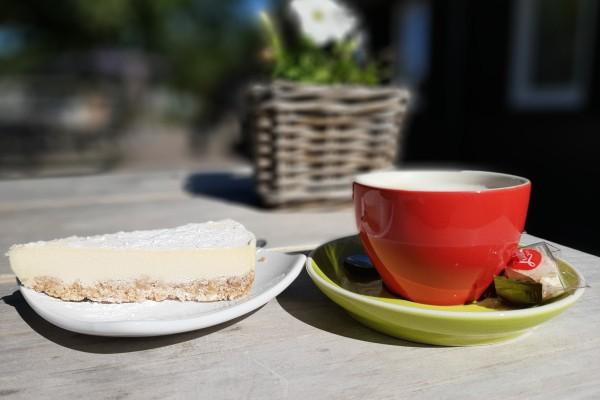 Koffie met Cheese Cake.jpg